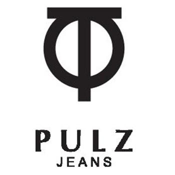 Bilde til produsenten Pulz