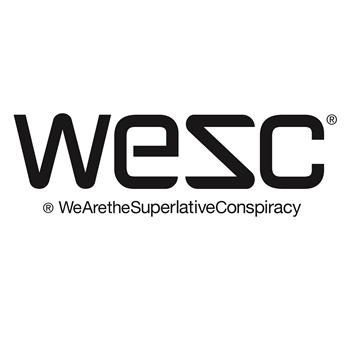 Bilde til produsenten WESC