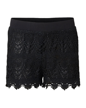 Picture of Minimum Corrina Shorts