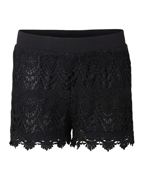 Bilde av Minimum Corrina Shorts