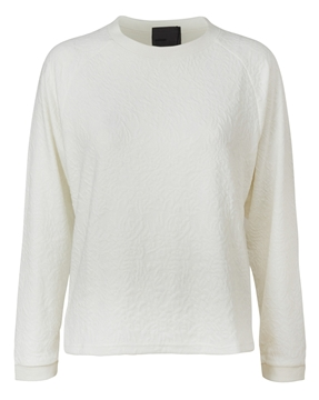 Bilde av Minimum Patricia Sweater