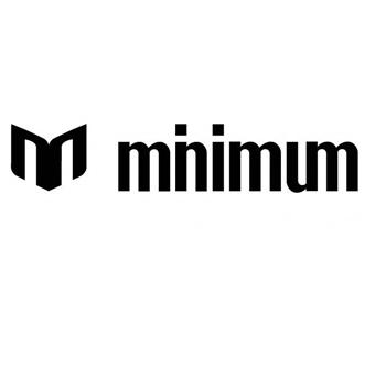 Bilde til produsenten Minimum