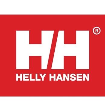Bilde til produsenten Helly Hansen