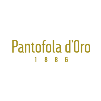 Bilde til produsenten Pantofola d'Oro