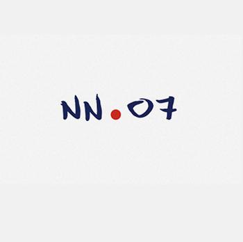 Bilde til produsenten NN.07