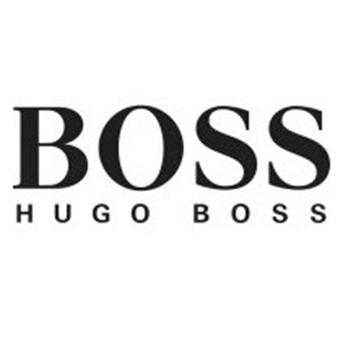 Bilde til produsenten Hugo Boss