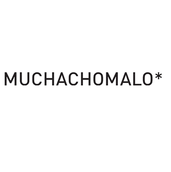 Bilde til produsenten Muchachomalo