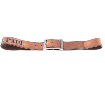 Bilde av Jean Paul Belt Male