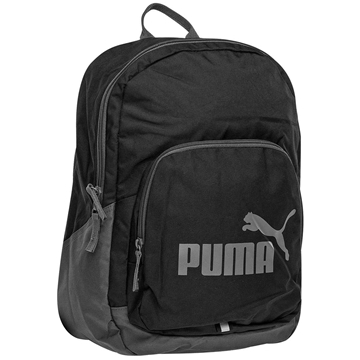 Bilde av Puma Phase Backpack