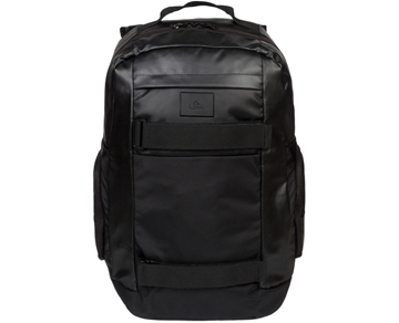 Bilde av Quiksilver Hetic Backpack