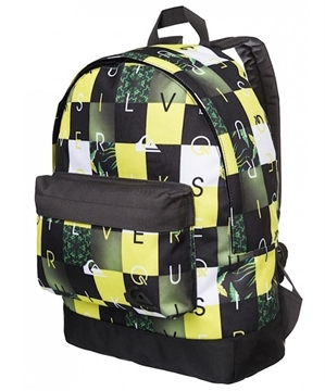 Bilde av Quiksilver Madagascar Backpack