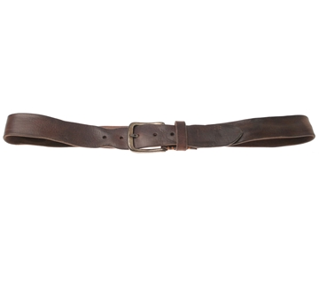 Bilde av RE: Belt Male