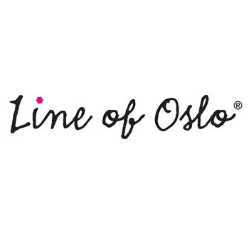 Bilde til produsenten Line of Oslo