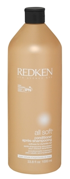 Bilde av Redken All Soft Conditioner