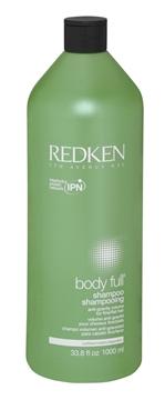 Bilde av Redken Body Full Shampoo
