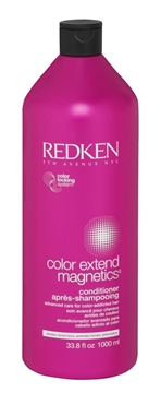Bilde av Redken Color Extend Magnetics Conditioner