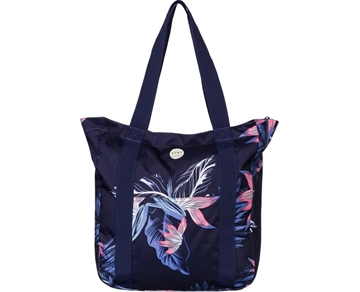 Bilde av Roxy 630 Heritage Hawaii Bag