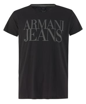 Bilde av Armani T-Shirt