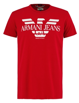Picture of Armani T-Shirt