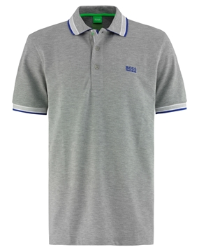 Bilde av Hugo Boss Polo Shirt