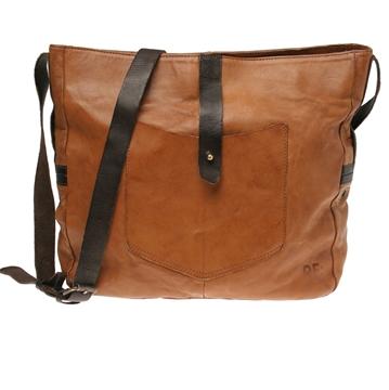 Bilde av RE: Bag Female