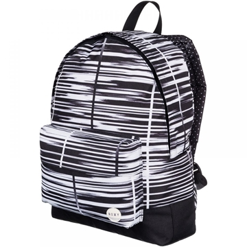 Bilde av Roxy 900 Barstripe Backpack