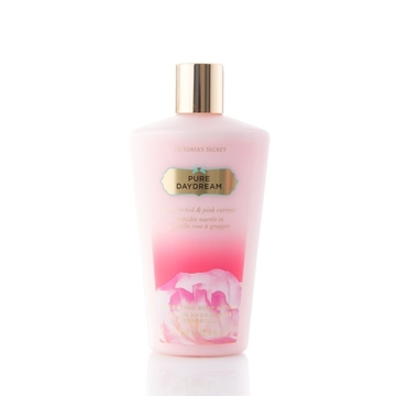 Bilde av Victorias Secret Pure Daydream Body Lotion