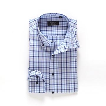Bilde av Ferretto Shirt Slim 869-F