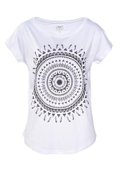 Bilde av Pearl Totem T-Shirt
