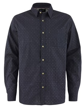 Bilde av Only & Sons Melburn Shirt
