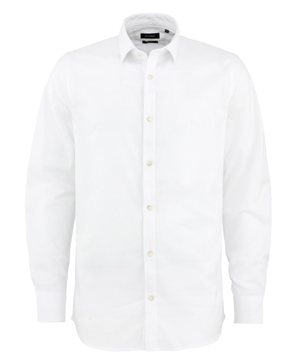 Picture of Matinique Trostol Shirt Regular Fit