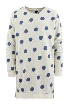 Bilde av Scotch RBelle Sweat Dress