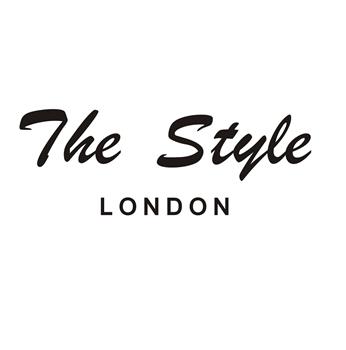 Bilde til produsenten Style Of London