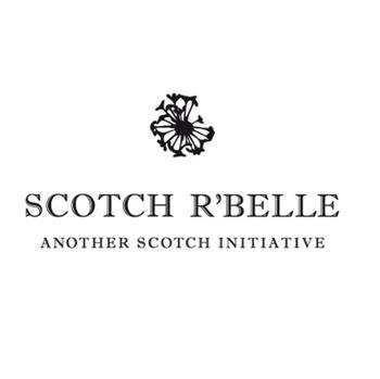 Bilde til produsenten Scotch R'belle