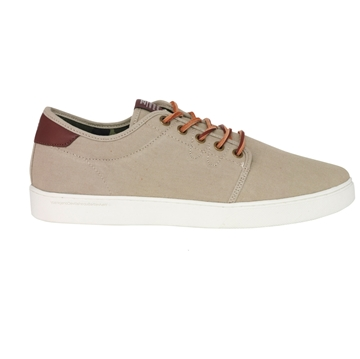 Bilde av Wesc ODS01-Off Deck Sneakers