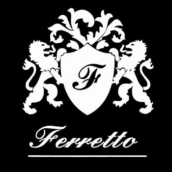 Bilde til produsenten Ferretto