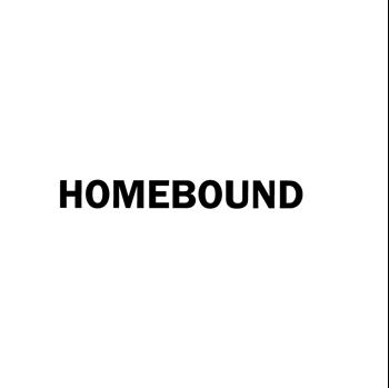 Bilde til produsenten Homebound