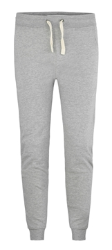 Bilde av Only & Sons Gany Sweat Pants