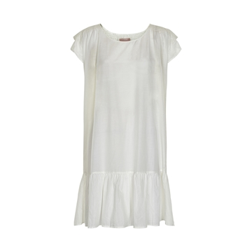 Bilde av InWear Tamia Dress