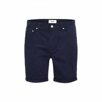 Bilde av WESC Conway Chino 5-Pocket Shorts