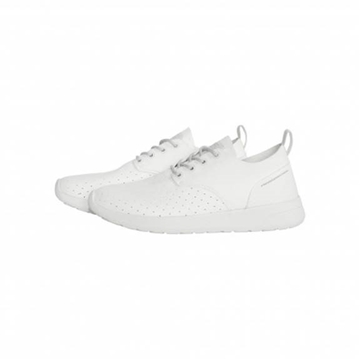Bilde av WESC PLM01- PL Micro Low Top