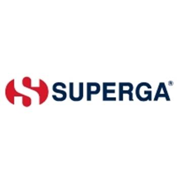 Bilde til produsenten Superga
