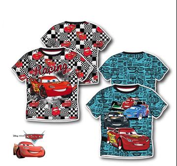Bilde av Cars T-Shirt
