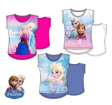 Bilde av Frozen T-Shirt