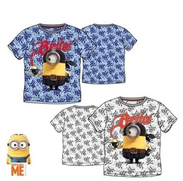 Bilde av Minions T-Shirt