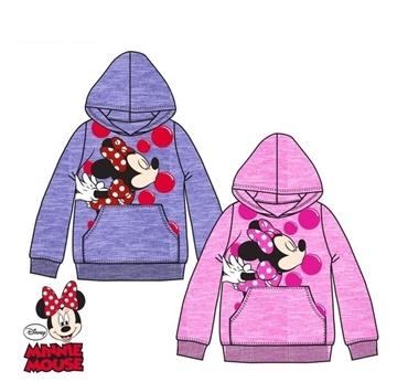 Bilde av Minnie Sweater