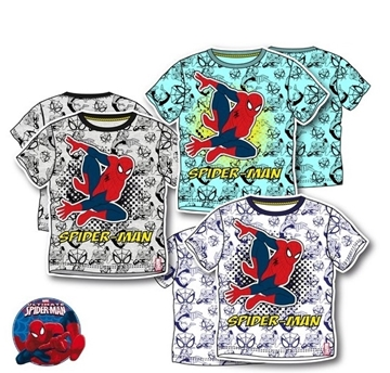 Bilde av Spider-Man T-Shirt