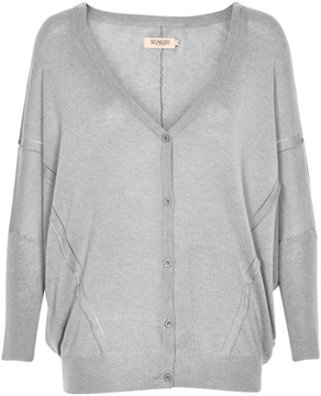 Bilde av Soaked In Luxury Stinna Cardigan