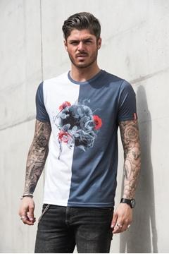 Bilde av Juice Greyjoy T-Shirt