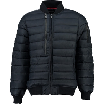 Bilde av Geographical Norway Arbis Boy Winter Jacket